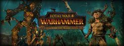 TWW_Total_War_Warhammer_Wood_Elves