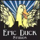 VC_Vidcaster_Epic_Duck_Studios_1