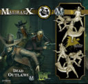 WG_Wyrd_Games_Malifaux_Black_Friday_Newsletter_2016_10