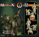 WG_Wyrd_Games_Malifaux_Black_Friday_Newsletter_2016_12