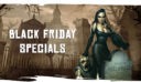 WG_Wyrd_Games_Malifaux_Black_Friday_Newsletter_2016_17