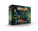 WG_Wyrd_Games_Malifaux_Black_Friday_Newsletter_2016_2