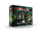WG_Wyrd_Games_Malifaux_Black_Friday_Newsletter_2016_3