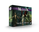 WG_Wyrd_Games_Malifaux_Black_Friday_Newsletter_2016_4