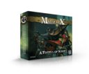 WG_Wyrd_Games_Malifaux_Black_Friday_Newsletter_2016_5