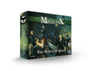 WG_Wyrd_Games_Malifaux_Black_Friday_Newsletter_2016_6