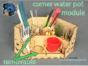 WM_Warmage_cornerwater03