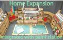 WM_Warmage_homeexpansion3