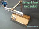 WM_Warmage_lampBox04