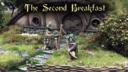 WM_Westfalia_Halflings_Second_Breakfast_Kickstarter_1