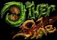 Wyrd Games zeigen ein neues Preview zu The Other Side.