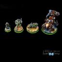 W_Warsenal_LoF_Discs_Junk_Boxes_5