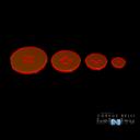 W_Warsenal_LoF_Discs_Junk_Boxes_6
