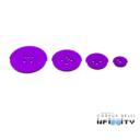 W_Warsenal_LoF_Discs_Junk_Boxes_8