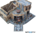 W_Warsenal_Scrounger_Outpost_Caravansary_15