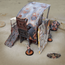 W_Warsenal_Scrounger_Outpost_Caravansary_2