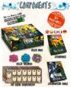 ZM_Zenit_Yōkai_Quest_Kickstarter_1