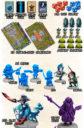 ZM_Zenit_Yōkai_Quest_Kickstarter_2