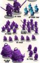 ZM_Zenit_Yōkai_Quest_Kickstarter_3