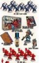 ZM_Zenit_Yōkai_Quest_Kickstarter_4
