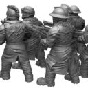 ai_anvil_trench_fighters_2