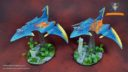 ak_adventskalender_2016_eldar_sky_dragons_freehands_1