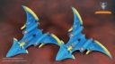 ak_adventskalender_2016_eldar_sky_dragons_freehands_3