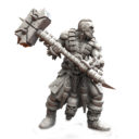 am_acolyte_miniatures_fantasy_helden_barbarian_wizard_ranger_rogue_1