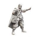 am_acolyte_miniatures_fantasy_helden_barbarian_wizard_ranger_rogue_11