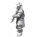 am_acolyte_miniatures_fantasy_helden_barbarian_wizard_ranger_rogue_2