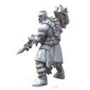 am_acolyte_miniatures_fantasy_helden_barbarian_wizard_ranger_rogue_3