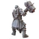 am_acolyte_miniatures_fantasy_helden_barbarian_wizard_ranger_rogue_4