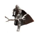 am_acolyte_miniatures_fantasy_helden_barbarian_wizard_ranger_rogue_5