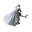 am_acolyte_miniatures_fantasy_helden_barbarian_wizard_ranger_rogue_6