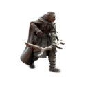 am_acolyte_miniatures_fantasy_helden_barbarian_wizard_ranger_rogue_7