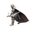 am_acolyte_miniatures_fantasy_helden_barbarian_wizard_ranger_rogue_8