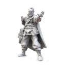 am_acolyte_miniatures_fantasy_helden_barbarian_wizard_ranger_rogue_9