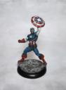 bk_hk_captain_america_1