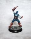 bk_hk_captain_america_2