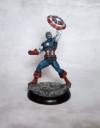 bk_hk_captain_america_3