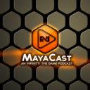 bk_hk_podcasts_4