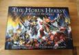 GW veröffentlichte vor kurzem Horus Heresy: The Burning of Prospero. Kann sie ebenso positiv überzeugen, wie die Box im Vorjahr? Wir prüfen das für Euch.