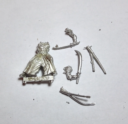 bk_review_musashi_friar_9