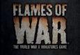 Battlefront Miniatures geben eine erste kleine Vorschau auf die vierte Edition von Flames of War.