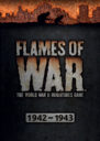 battlefront-miniatures_flames-of-war-4rd-edition-preview-1
