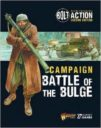 bolt-action-battle-of-the-bulge