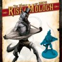 CMON_CoolMiniOrNot_SMOG_Rise_of_Moloch_Kickstarter_2nd_Previews_1
