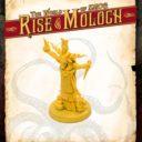 CMON_CoolMiniOrNot_SMOG_Rise_of_Moloch_Kickstarter_2nd_Previews_10