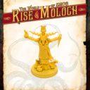 CMON_CoolMiniOrNot_SMOG_Rise_of_Moloch_Kickstarter_2nd_Previews_11