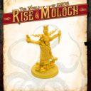 CMON_CoolMiniOrNot_SMOG_Rise_of_Moloch_Kickstarter_2nd_Previews_12
